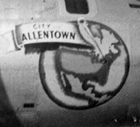 City Of Allentown