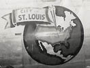 City Of St Louis