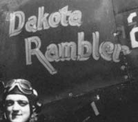 Dakota Rambler