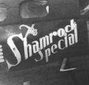 The Shamrock Special (42-29591)