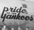Pride of the Yankees (42-24676)