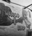the Wango Wango Bird (42-64048)