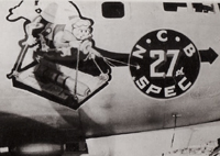 27th Seabees