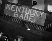 Kentucky Babe